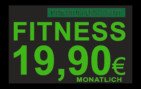 Fitness Kirchheim Teck